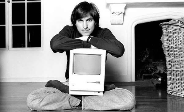 steve-jobs-citation-entrepreneur-travail-inspiration