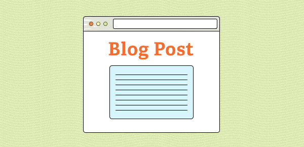 blog-articles-idees