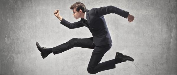 conseils-lecons-temoignages-entrepeneurs-ecommerce