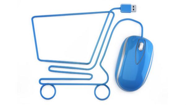 creer-boutique-en-ligne-clicboutic
