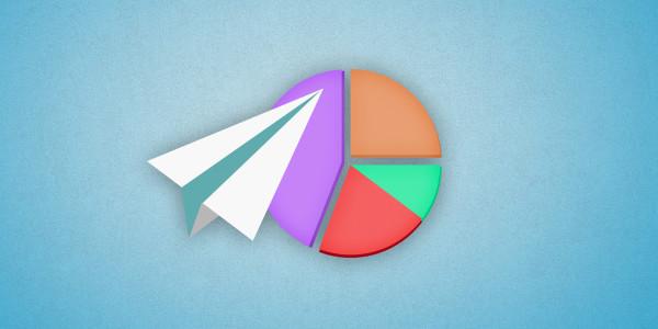 email-marketing-mailing-ecommerce-newsletter