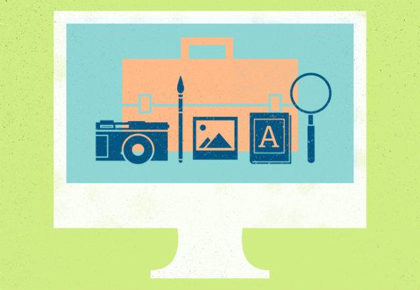 erreurs-design-avis-site-internet-audit-ameliorer