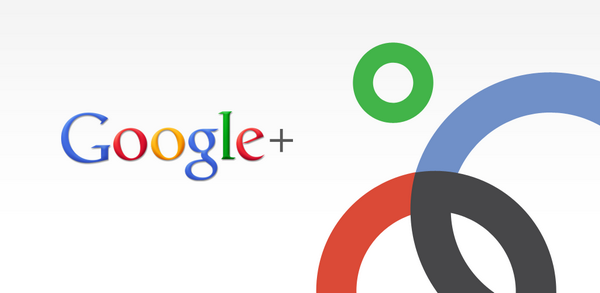 google-plus-entreprise-ecommerce