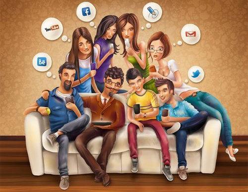 liste-reseaux-sociaux-ecommerce-professionnel