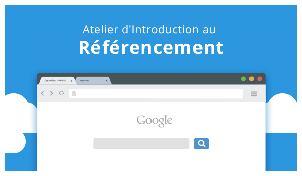 optimiser-referencement-seo-site-internet-google
