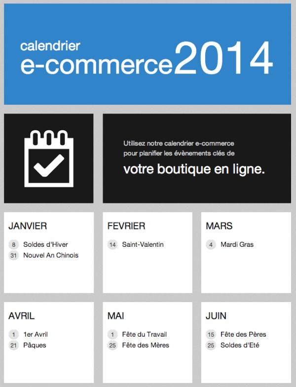 preparer-soldes-ecommerce-noel-dates-importantes