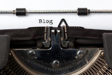 rediger-blog-ecrire-pour-le-web-introduction