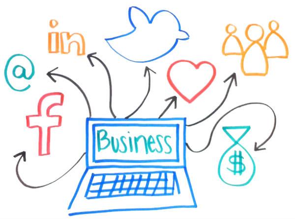 reseaux-sociaux-ecommerce-entreprise