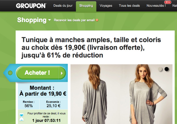 vente-flash-deal-promotion-ecommerce-definition