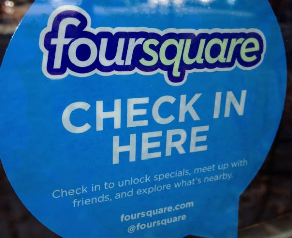 gamification-foursquare-badge-ecommerce-jeu