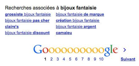 mot-cle-recherche-associee-google-referencement