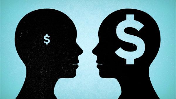 negociation-commerciale-prix-clients-marchandage