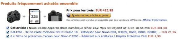 pack-lot-bundle-produits-ecommerce-panier-moyen