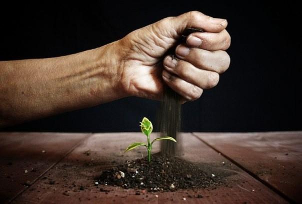 auto-financement-creation-entreprise-financer