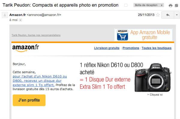 email-relance-abandon-panier-ecommerce