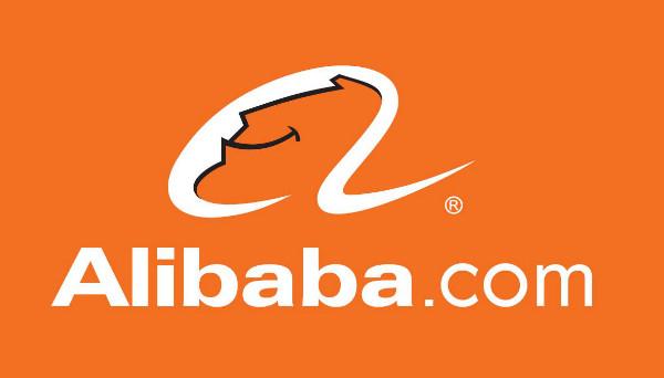 Le Guide Ultime pour Trouver des Produits et des Fournisseurs en Toute Sécurité sur Alibaba