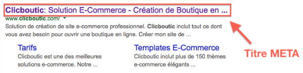 titre-meta-referencement-seo