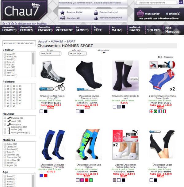 achat-grossiste-vente-internet-produits-ecommerce_mini