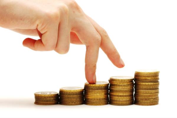 Comment Augmenter Vos Profits de 60% en Suivant la Stratégie des Petites Touches (2e Partie)