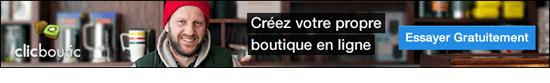 banniere-essai-clicboutic.162020