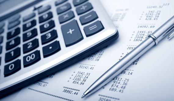 budget-ecommerce