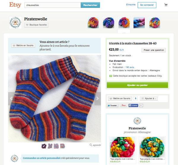 fabriquer-produits-creer-creation-artisan-vente-internet