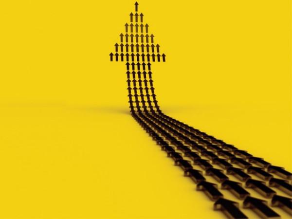 Comment Augmenter Vos Profits de 60% en Suivant la Stratégie des Petites Touches (3e Partie)
