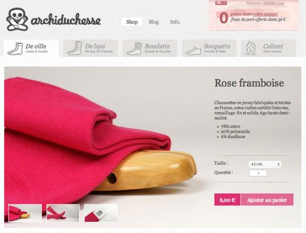 vente-produits-manufactures-internet-ecommerce_mini