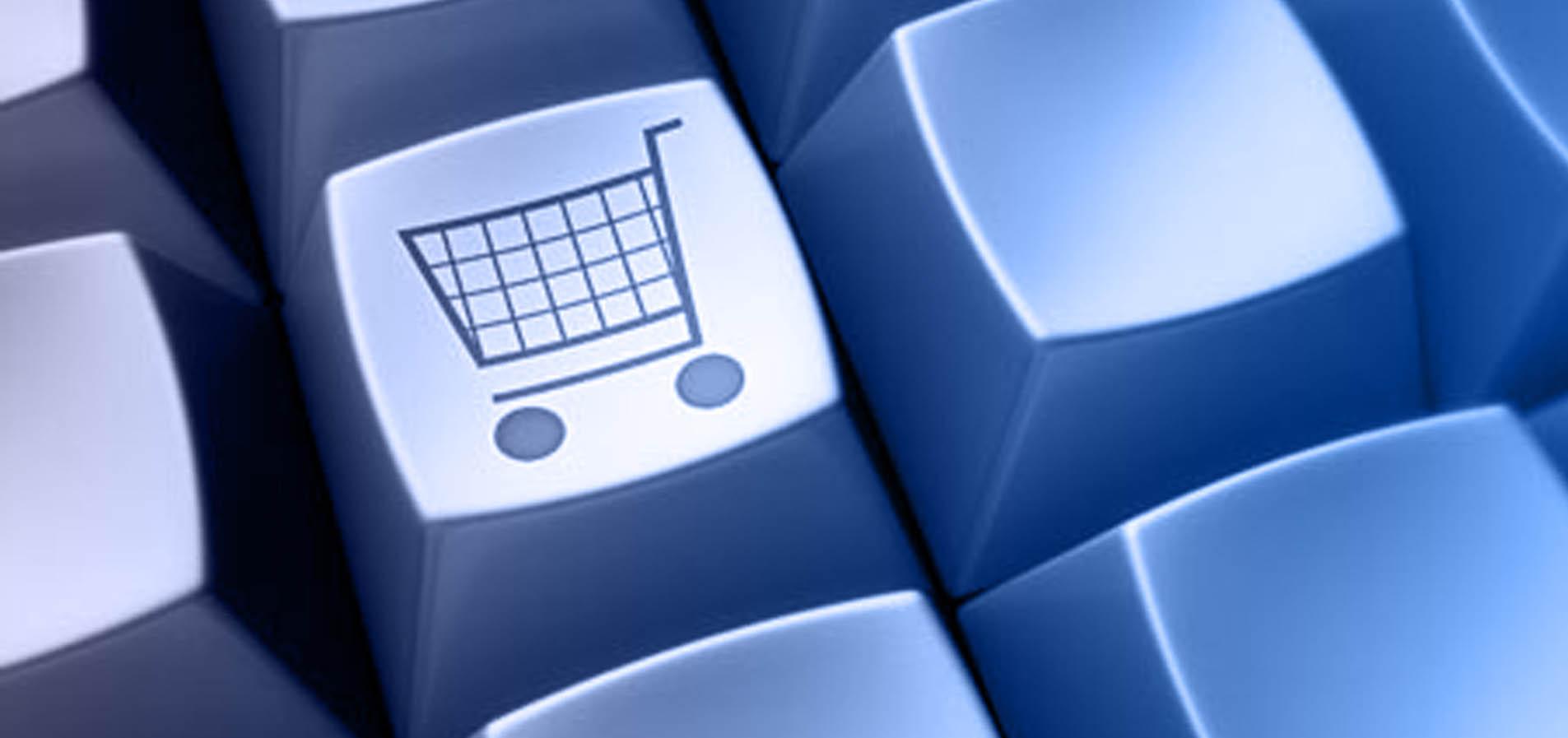 Monter son entreprise e-commerce : par où commencer ?