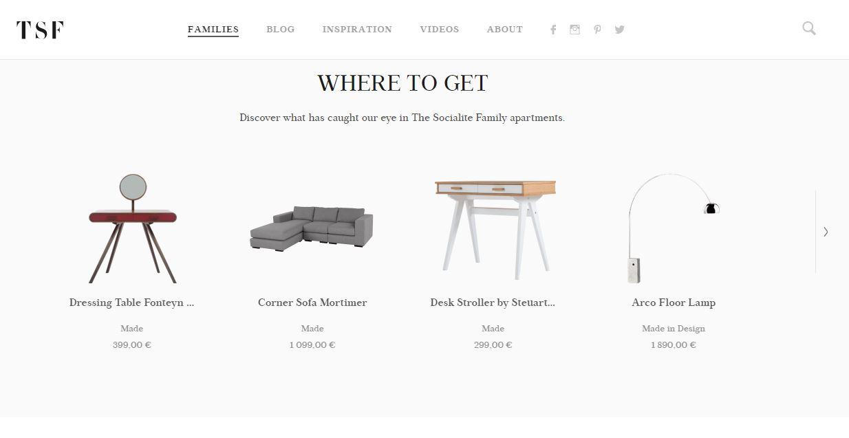 recommandations-produits-blog