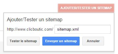 sitemap-GWMT