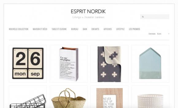 Boutique-clicboutic-esprit-nordik