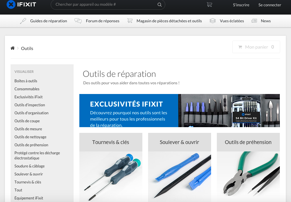 e-shop-produits-bricolage
