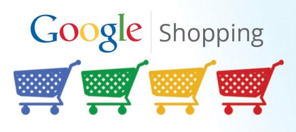 Strategie marketing : referencez vos produits chez Google Shopping