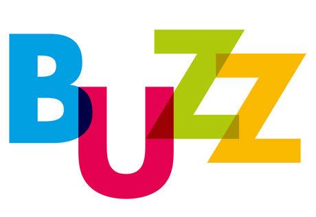 Astuces pour se faire connaitre et faire le buzz sur le net