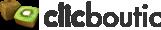 Clicboutic : créez votre site de vente en ligne