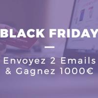 Black-Friday-Promotion-Derniere-Minute