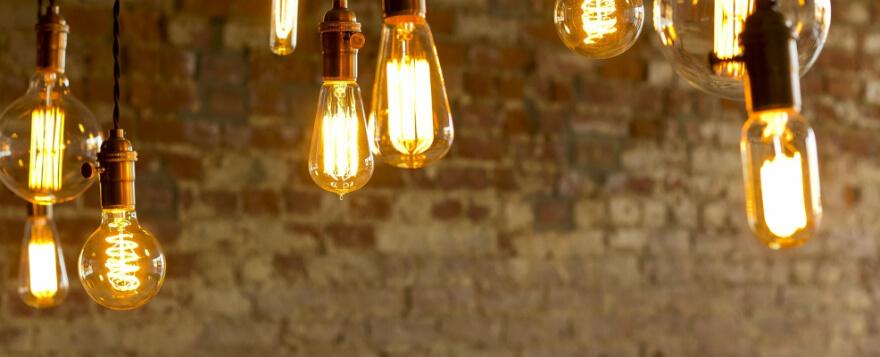 Ampoule-Vintage-Popularite