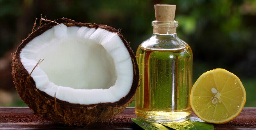 Huile-Coco-Produit-Populaire
