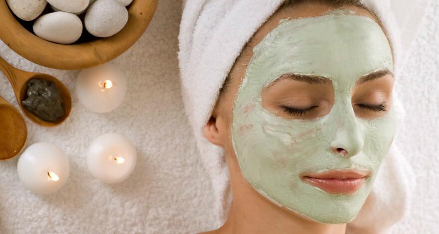 Masque-Visage-Popularite