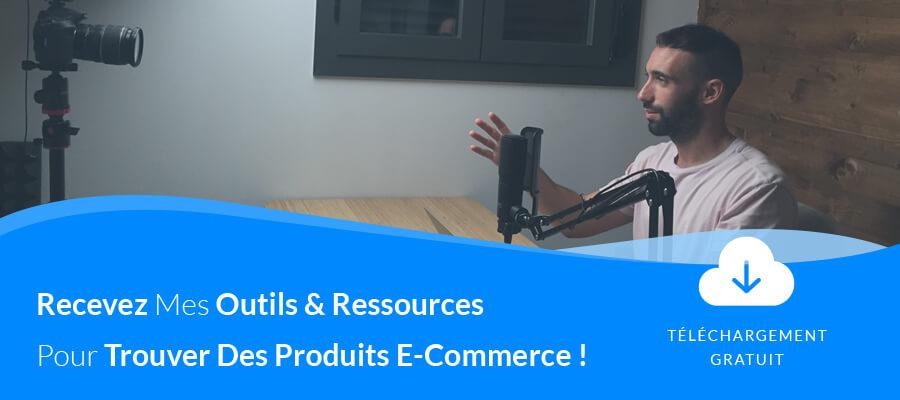 trouver-produits-ecommerce